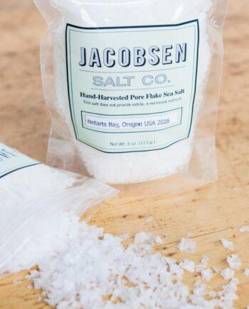 jacobsen-pure-flake-salt-4-ounce-bag-2