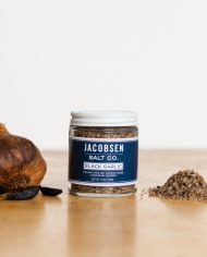 jacobsen-salt-co-black-garlic-salt-styled
