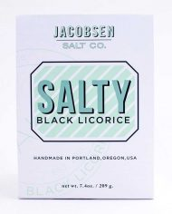 jacobsen-salt-co-black-licorice-24-piece