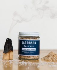 jacobsen-salt-co-cherrywood-smoked-salt-styled