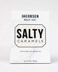 Jacobsen-Salty-Caramels-2