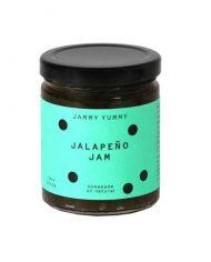 Jammy-Yummy,-Jalapeno-Jam