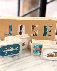 Jose-Gourmet-4-Pack-3-web