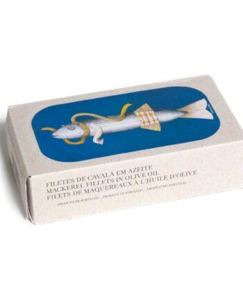 jose-gourmet-mackerel-fillets-in-olive-oil