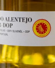 Jose-Gourmet-Olive-Oil-DOP-from-Alentejo-2-for-web