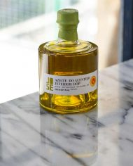 Jose-Gourmet-Olive-Oil-DOP-from-Alentejo-for-web