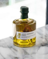 Jose-Gourmet-Olive-Oil-with-Lemon-for-web-1