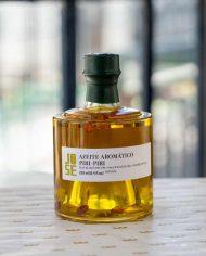 Jose-Gourmet-Olive-Oil-with-Piri-Piri-for-web