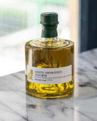 Jose-Gourmet-Olive-Oil-with-Rosemary-for-web