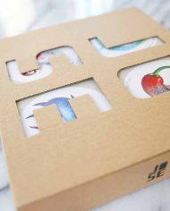 Jose-Gourmet-Pate-4-Pack-1-web