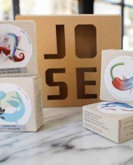 Jose-Gourmet-Pate-4-Pack-3-web