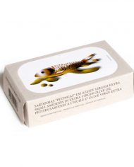jose-gourmet-small-sardine-in-evoo
