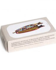 jose-gourmet-smoked-small-sardines-in-evoo