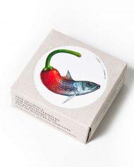 Jose-Gourmet-Spiced-Mackerel-Pate