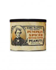 KF_Pumpkin_Spiced_Peanuts_PS_ver.3_4_1_1024x1024-for-web