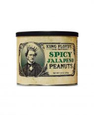 KF_Spicy_Jalapeno_Peanuts_PS_ver.4_1024x1024-for-web