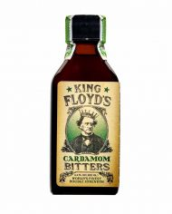 King-Floyds-Bitters-Cardamom-100-ml