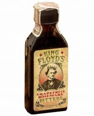 King-Floyds-Bitters-Grapefruit-Rosemary-100ml