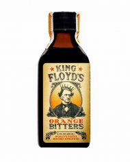King-Floyds-Bitters-Orange-100-ml