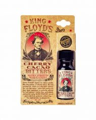 King-Floyd's-Cherry-Cacao-Bitters-0.5-oz-for-web
