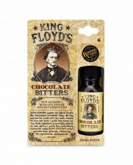 King-Floyd's-Chocolate-Bitters-card-pack-for-web-2