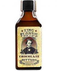 King-Floyd's-Chocolate-Bitters-for-web