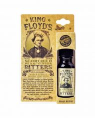 King-Floyd's-Scorched-Pear-&-Ginger-Bitters-0.5-oz-for-web