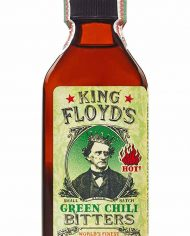 KingFloyd_s_Green_Chili_3.4_PS_ver