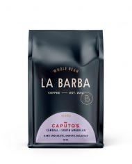 La-Barba-Caputos-Blend