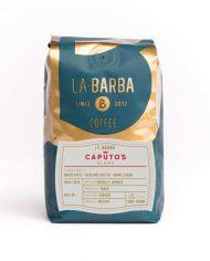 La-Barba-Caputo's-Blend