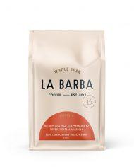 La-Barba-Standard-Espresso-Blend