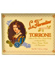 la-florentine-torrone