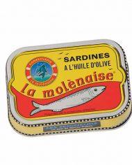 Les-Mouettes-dArvor-La-Molenaise-sardines-vintage-web