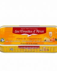 Les-Mouettes-d'Arvor-Mackerel-filets-in-Muscadet-wine-and-aromates-web