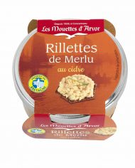 Les-Mouettes-d'Arvor-Rillettes-of-Hake-with-cider-web