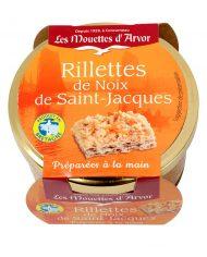 Les-Mouettes-d'Arvor-Rillettes-of-Scallop-web