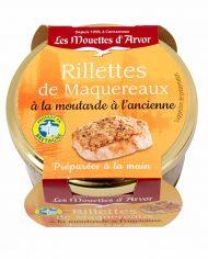 Les-Mouettes-d'Arvor-Rillettes-of-mackerel-with-mustard-sauce-web