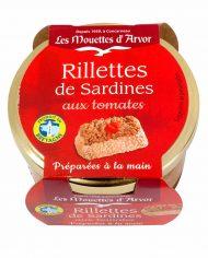 Les-Mouettes-d'Arvor-Rillettes-of-sardine-with-tomato-web