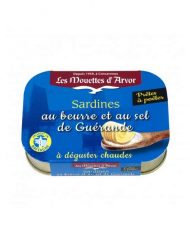 Les-Mouettes-d'Arvor-Sardines-with-butter-and-Guérande-sea-salt-web
