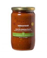 Les-Moulins-Mahjoub,-Teboursouk-Sauce-for-web-2