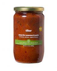 Les-Moulins-Mahjoub,-Tibar-Sauce-for-web