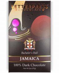 LetterPress-Bachelor's-Hall,-Jamaica-100%-for-web