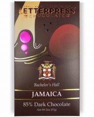 LetterPress-Bachelor's-Hall,-Jamaica-85%-for-web