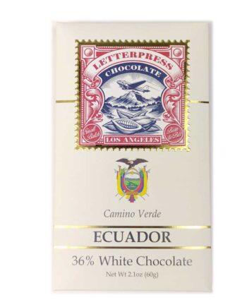 letterpress-camino-verde-ecuador-white-36-web