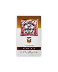 LetterPress-Chocolate-85%-Ecuador-57g-for-web-2