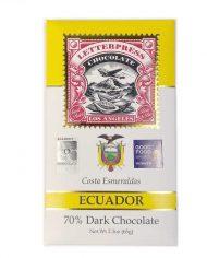 letterpress-ecuador-esmeraldas-70