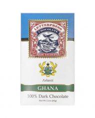 LetterPress-Ghana-Ashanti-100-web