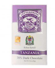 letterpress-tanzania-70-web