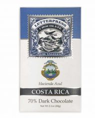 Letterpress-Hacienda-Azul-Costa-Rica-70