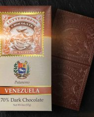 Letterpress-Patanemo,-Venezuela-70%-styled-for-web